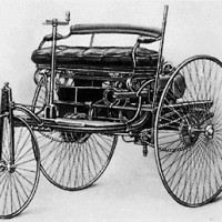 Coches inteligentes: Mercedes versus Google (Primera parte)